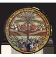 volkan logo